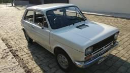 Fiat 147 - 1989