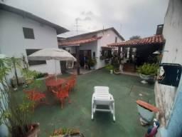 Casa no Planalto Pingao