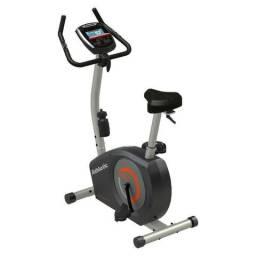 Bicicleta Athletic 470ep - Orçamento Online - com Garantia