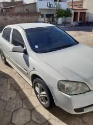 Astra sedan - 2007