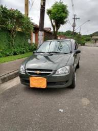 Chevrolet clasic. l s - 2011