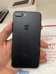 IPhone 7 Plus 128g APENAS 2099