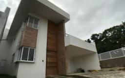 Casa Duplex no Gurupi 115m² - Preço De Oportunidade fl