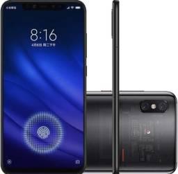 Xiaomi a Mi 8 Pro
