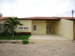 Casa à venda condomínio em Parnaíba - 3 quartos, suíte, Bairro Reis Veloso