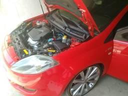 Vd. ou tr. fiat bravo tjet turbo 1.4 - 2012