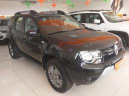 DUSTER 2018/2019 1.6 16V SCE FLEX DYNAMIQUE MANUAL - 2019
