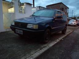 Fiat uno Mille Sx Young 1.0 - 1998