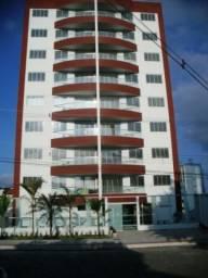 Apartamento no Gilberto Machado  em Cachoeiro de Itapemirim - ES