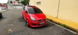 Fiat Idea Sportline completo - 2012