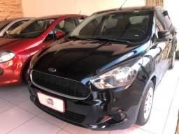 Ford ka 2016/2017 1.0 ti-vct se 12v flex 4p manual - 2017