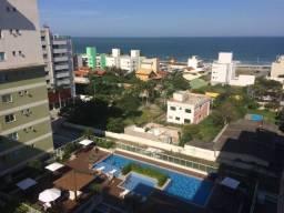 2 dormitórios - Praia Brava