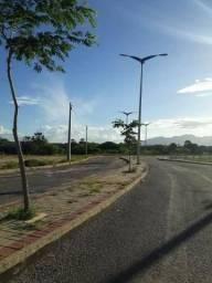 """Garanta Seu Terreno em Maracanaú, """" PRONTO PARA CONSTRUIR """""""