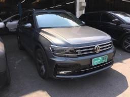 Tiguan 2.0 350 Tsi 2019 - 2019