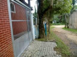 Linda Propriedade Cond. Parque Terceiro Lago/Guarapiranga