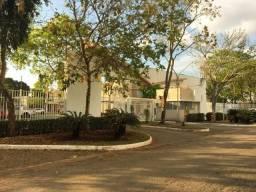 Condomínio Residencial Village Arvoredo VG