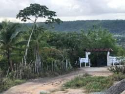 Imóvel rural 2 hectares