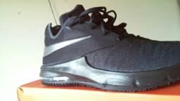 Nike air max enfuriate 3 low