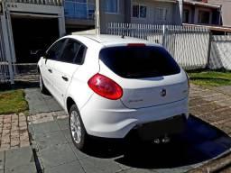 Fiat Bravo Essence 1.8 Dualogic - 2013