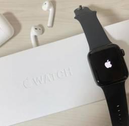 Apple Watch série 5 44mm ZERO