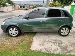 Corsa1.4 Premium - 2009
