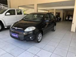 Fiat palio 2012 1.0 atractive 4p flex 8v manual- 2012 - 2012
