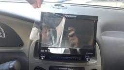RD Dvd positron (precisa trocar cabo frat)