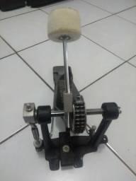 Pedal de bumbo usado - Pedal Inrock - Odery