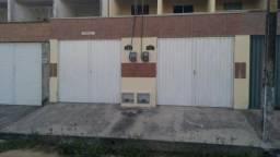 Duplex Siqueira, 2 quartos, (82) M²