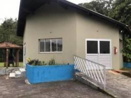 Apartamento CDHU c/ 2 dormitórios em Itanhaém ,confira !! 5852 J.S