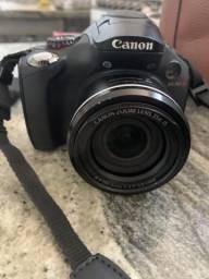 Canon power shot sx3015 preço negociável