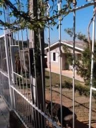 Velleda oferece casa ampla em avenida com todos os recursos