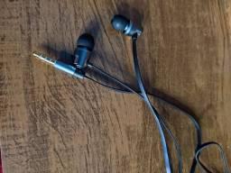 Fone de ouvido easy móbile