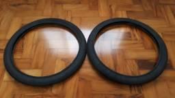 Par De Pneus Pirelli Mini Super Aro 20 - Novos Nunca Usado