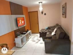 Vendo apartamento ou troco por sobrado até R$ 420.000,00