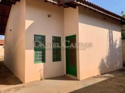 Imóvel à venda no Jardim Etemp - R$ 160.000,00
