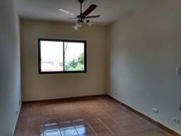 Apartamento Mooca 02 dormitórios excelente localização !!!!