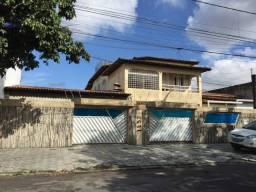 Casa 500m2 - Adenil Falcão