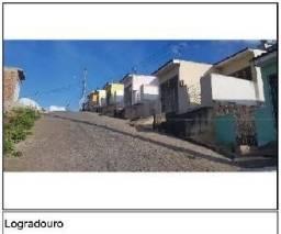 LOTEAMENTO RAIO DE LUZ - Oportunidade Caixa em CARPINA - PE | Tipo: Casa | Negociação: Ven