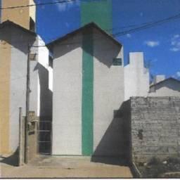 Cond Res Conj Dom José Lopes - Oportunidade Caixa em PESQUEIRA - PE   Tipo: Casa   Negocia