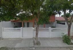 Casa com 4 quartos em Gravatá com 4 quartos excelente localização