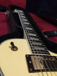 Gibson China