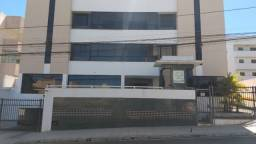 Apartamento para locação no Candeias - 3 suítes