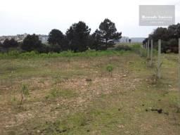 Área à venda, 10.356 m² por R$ 2.800.000 Bom Jesus - Campo Largo/PR