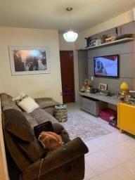 Apartamento à venda, por R$ 240.000 - Rio Madeira - Porto Velho/RO
