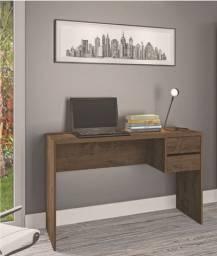 Mesa de computador * 229,00