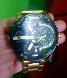 Relógio Diesel Mr. Daddy 2.0