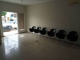 Ponto comercial na Major Williams 31m2
