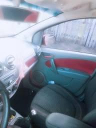 Vendo carro pálio sport