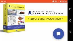 Manual completo aprenda a projetar e orçar uma obra com tijolo ecológico